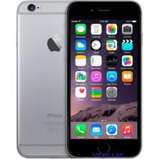 iPhone 6S (16)