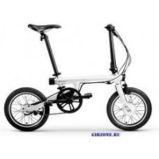 Электровелосипед Xiaomi Mijia