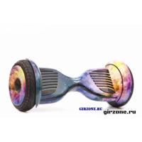 Гироскутер 10,5 Premium Космос