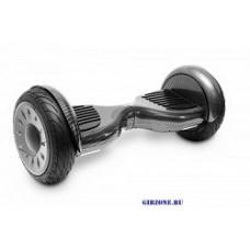 Гироскутеры Smart Balance 10,5