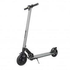 Электросамокат HIPER Stark DX800 Gray