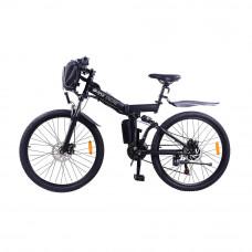 Электровелосипед HIPER Engine B52