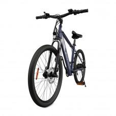 Электровелосипед HIPER ENGINE B63 ГОРНЫЙ (МТВ)