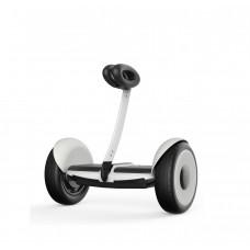 Сигвей Ninebot Mini Lite