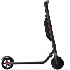 Электросамокат Ninebot Segway KickScooter ES4