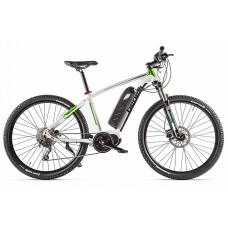 Электровелосипед Beneli Tagate 27,5
