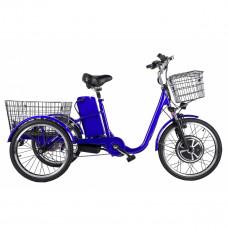 Трицикл CLORAN 350W