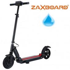 ZAXBOARD I8