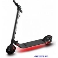 Электросамокат Ninebot by Sigway KickScooter ES2
