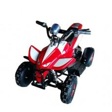 Квадроцикл GreenCamel Gobi K11 (24V 350W R4 Цепной привод)