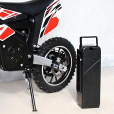 Быстросъемная батарея для DB300
