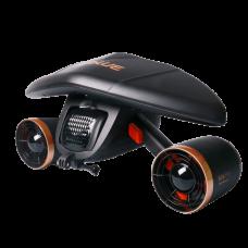 Электрический подводный скутер Sublue Mix Pro 120Wh