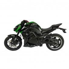 Электромотоцикл MoTesla Z1000