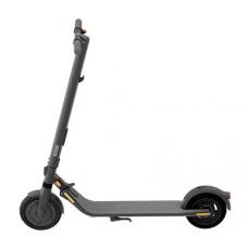 Электросамокат Ninebot Sigway KickScooter E25