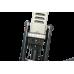 Электросамокат Yokamura RS 5000W 60V 45Ah