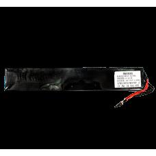 RS-01 Аккумуляторная батарея 15.6 A·h 48V