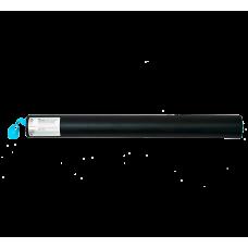 Аккумуляторная батарея 6.4 A·h 36V Halten Lite