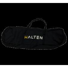 Сумка для Электросамоката Halten