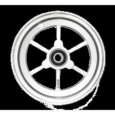 RS-02 Диск переднего колеса