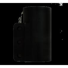 RS-02 | RS-03 Крепление рулевой стойки