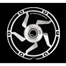 RS-02 Крышка диска мотор-колеса