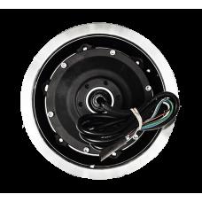 RS-03 Мотор-колесо 1200W 60V