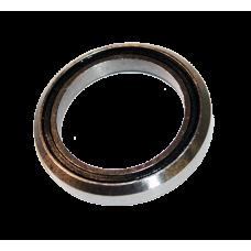 RS-01 | RS-02 | RS-03 Опорный подшипник рулевой стойки