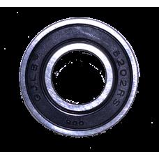 RS-02 | RS-03 Подшипник мотор-колеса 6202RS