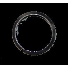 RS-01 | RS-02 | RS-03 Шайба опорного подшипника рулевой стойки