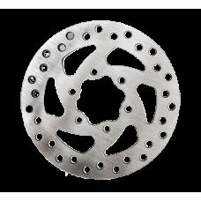 RS-01 Тормозной диск