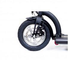 Переднее колесо для электросамоката Kugoo ES3