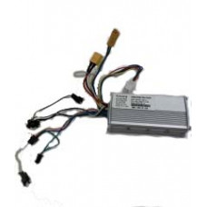 Контроллер для электросамоката Kugoo G1
