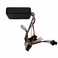 Контроллер света для электросамоката Kugoo G1