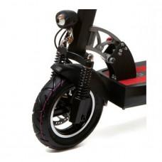 Переднее колесо для электросамоката Kugoo M4 PRO