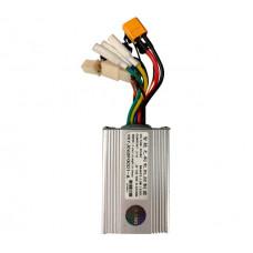 Контроллер для Электросамоката Kugoo M4 PRO