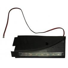 Поворотник для электросамоката Kugoo M4 PRO