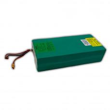 Аккумулятор на 21 Ah для электросамоката Kugoo M5