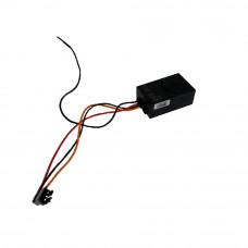 Сигнализация для электросамоката Kugoo M5
