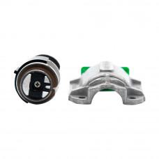 Вал рулевого управления в сборе для Ninebot MiniLITE