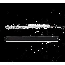 Комплект боковой диодной подсветки