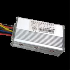 Контроллер 60V/37A для T108, T118, T128