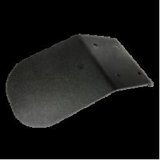 Крыло переднее для T108 и T128