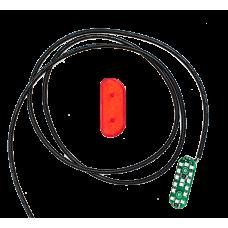 Стоп-сигнал для T103 и T10