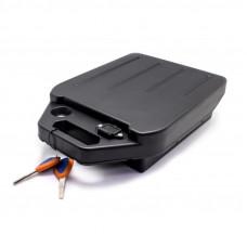 Батарея 60v 20 A/h переносная под сиденье для электроскутера