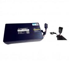 Батарея 60v 20 A/h в пол для электроскутера