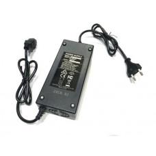 Зарядное устройство для электроскутера