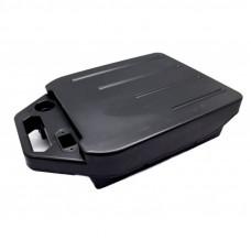 Короб для батареи под сиденье для электроскутера