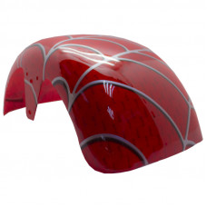Крыло переднее Spider для электроскутера