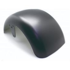 Крыло переднее Black для электроскутера