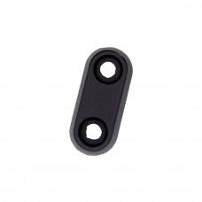 Крепеж передней вилки для Ninebot KickScooter ES1, ES2